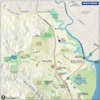 Map of Marin & Directions - Maps & Transportation | Marin ... Map Marin County Ca on pepperwood ca map, san luis obispo county ca map, port of oakland ca map, east bay area ca map, sacramento valley ca map, lake county ca map, lucia ca map, dillon beach map, alpine lake ca map, san francisco novato ca map, san rafael ca street map, yolo county map map, san andreas fault ca map, tejon ranch ca map, santa clara county ca map, santa barbara county map map, allegheny county watershed map, ocean county ca map, eldorado county ca map, crockett ca map,