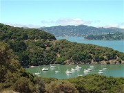 Angel Island State Park image