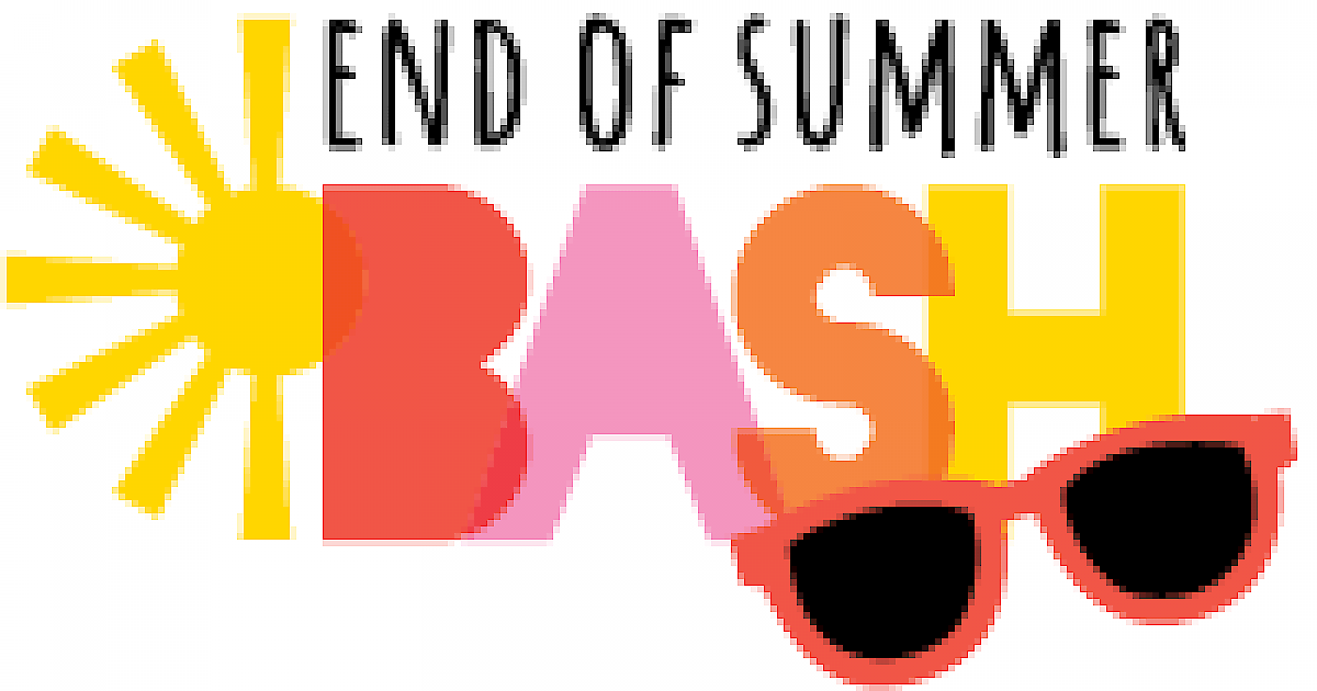 End Of Summer Bash At Bay Area Discovery Museum August