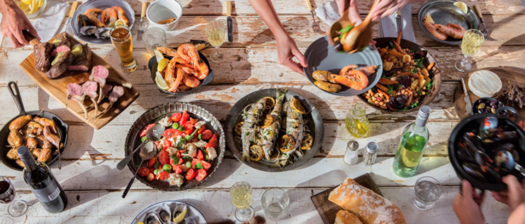 food and wine tourism in new zealand The exclusive full day west auckland winery tour and wine tasting experience   taste of wine - west auckland wineries – full day tour  food & wine gallery.