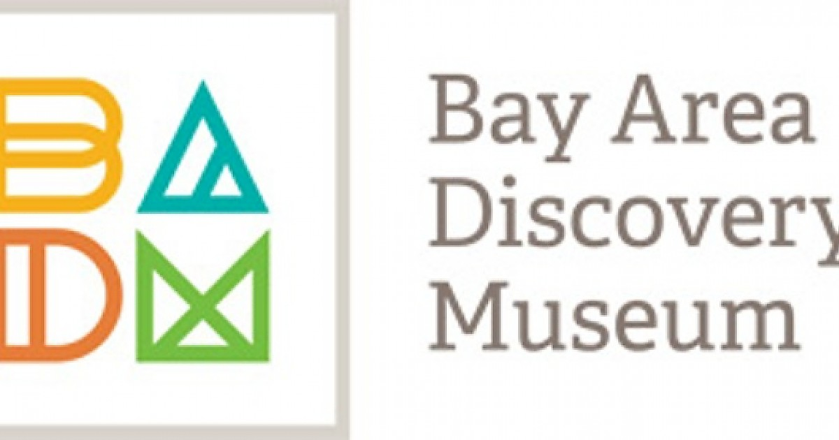 TEDxSausalito at Bay Area Discovery Museum - September ...