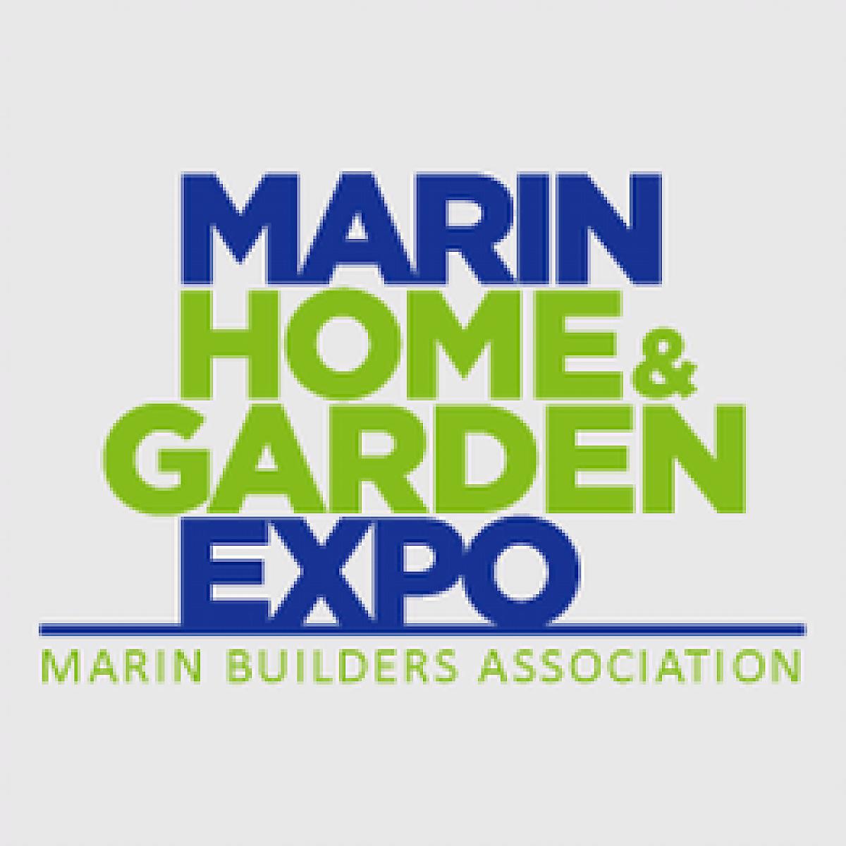 Marin Home U0026 Garden Expo