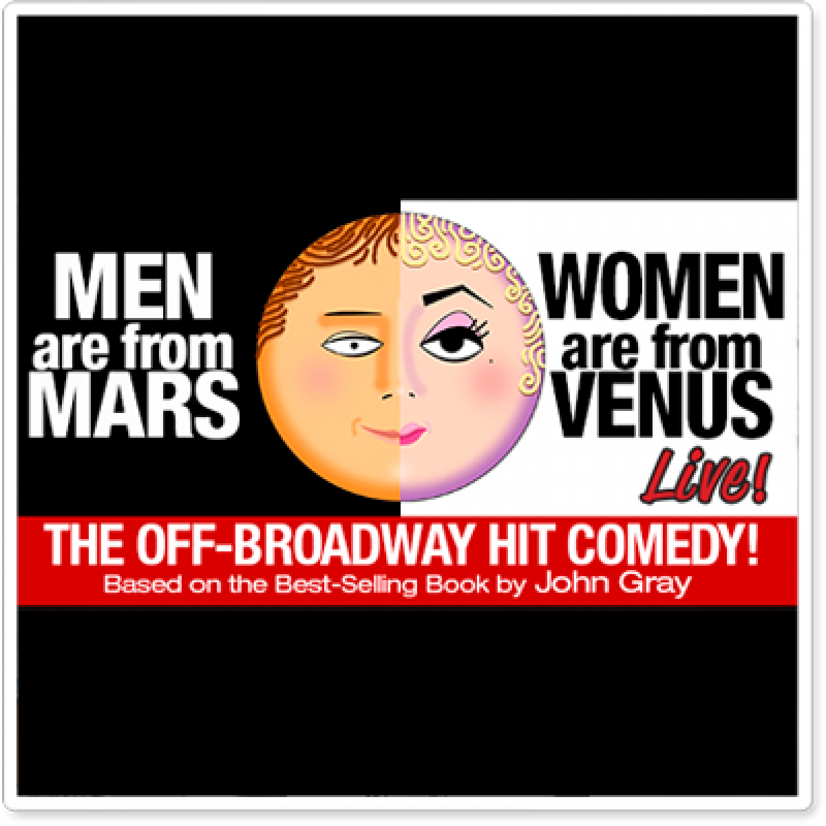 men are from mars women are 95 quotes from men are from mars, women are from venus: 'when a man can listen to a woman's feelings without getting angry and frustrated, he gives her a.