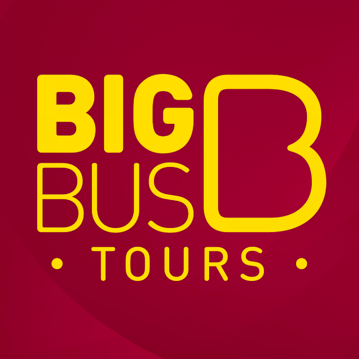 Big Bus Tours San Francisco Chartered Tours Marin Convention Visitors Bureau